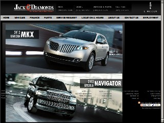 Texas   Automotive, Motorcycle, Boat Dealers